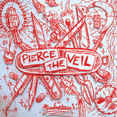 Misadventures de Pierce The Veil