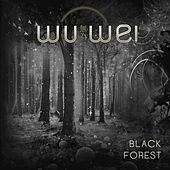 Black Forest de Wu Wei
