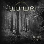 Black Forest de Wu Wei