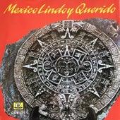 Mexico Lindo y Querido de Various Artists