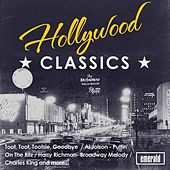 Hollywood Classics by Various Artists