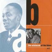 The Aristocrat of the Blues Vol. 2 de Various Artists