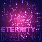 Eternity EP by Marto