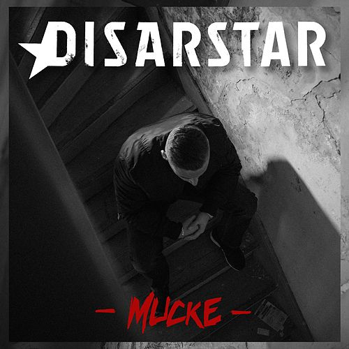 Mucke by Disarstar