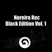 Black Edition, Vol. 1 (Noreira Records) de Various Artists