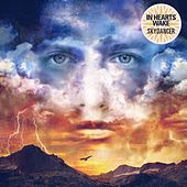 Skydancer by In Hearts Wake