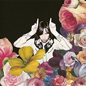 More Light (Deluxe) de Primal Scream