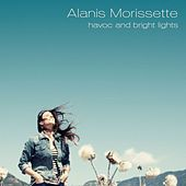 Havoc and Bright Lights (Deluxe Version) de Alanis Morissette