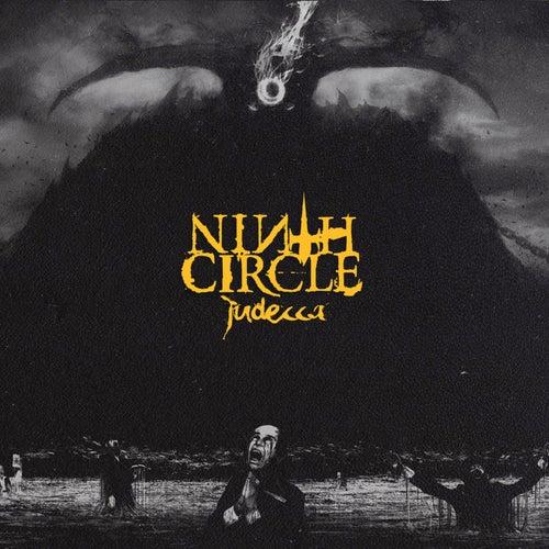Judecca by Ninth Circle