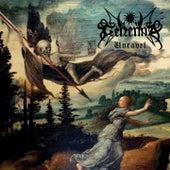 Unravel by Gehenna