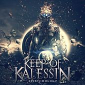 Epistemology de Keep Of Kalessin