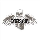White by Corsair