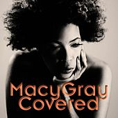 Covered de Macy Gray