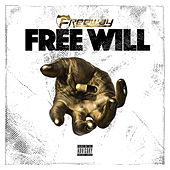 Free Will de Freeway