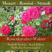 Rosenkavalier-Walzer by Various Artists