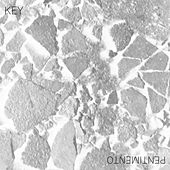 Pentimento by Key