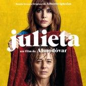 Julieta (Banda sonora original) von Alberto Iglesias