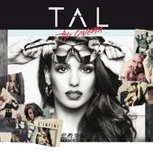 Tal au cinéma by Tal