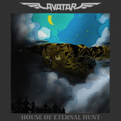 House of Eternal Hunt by Avatar