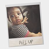 Pull Up - Single by Tia London