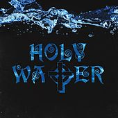 Holy Water - Single by Tia London