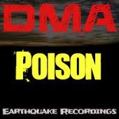 Poison de Dma