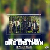 One Eastman - Single by Morgan Heritage