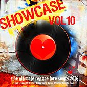 Lovers Showcase Vol 10 von Various Artists