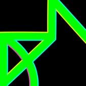 Singularity by New Order