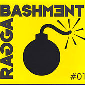 Ragga Bashment von Various Artists
