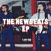 Ep by Newbeats