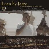 Lean By Jarre von Maurice Jarre