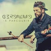 A parcourir von Geronimo