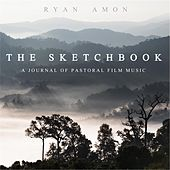 The Sketchbook by Ryan Amon