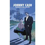 BD Music Presents Johnny Cash von Johnny Cash