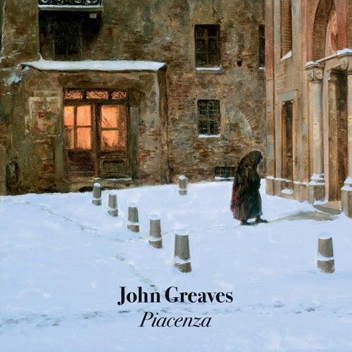 Piacenza de John Greaves