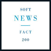 Fact 200 by Soft News
