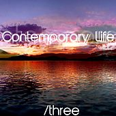 Contemporary Life, Vol. 3 (Chillout Moments) by Various Artists