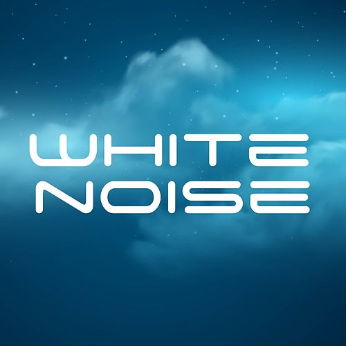 White Noise Therapy, Vol. 1 by White Noise Therapy Group