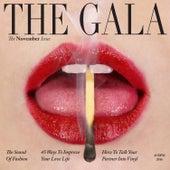 November - Single van Gala