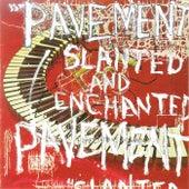 Slanted & Enchanted: Luxe & Reduxe de Pavement