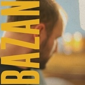 Curse Your Branches by David Bazan