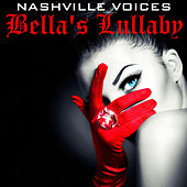 Bella's Lullaby (Aka River Flows in You) [Piano Only] de The Nashville Voices