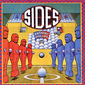 Sides by Anthony Phillips