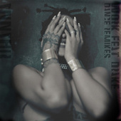Work (Remixes) de Rihanna