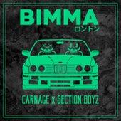 Bimma by Carnage