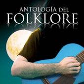 Antología del Folklore by Various Artists