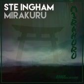 Mirakuru de Ste Ingham