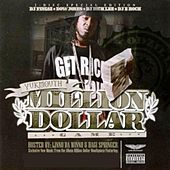 Million Dollar Game von Yukmouth