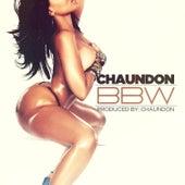 Bbw by Chaundon